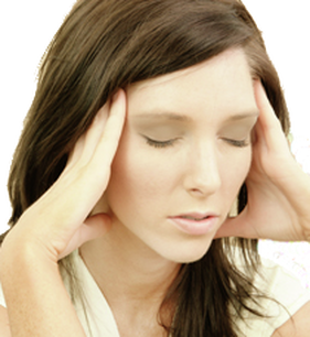 TMJ Treatment, TMJ symptoms,  TMJ Therapy