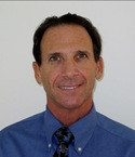 Dr. David J. Rudolph, D.D.S, Family Orthodontist Specialiizing Braces for Teeth, Orthodontist